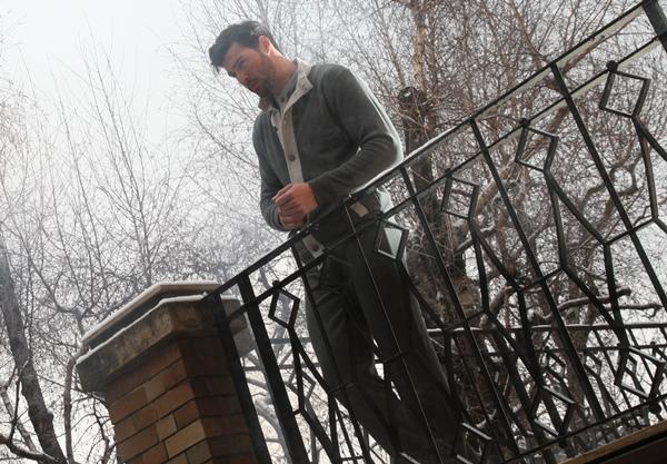 Giacca Da Camera Uomo Milano : Vestaglia da camera uomo creazioni bip bip