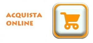 buy-online-horiz