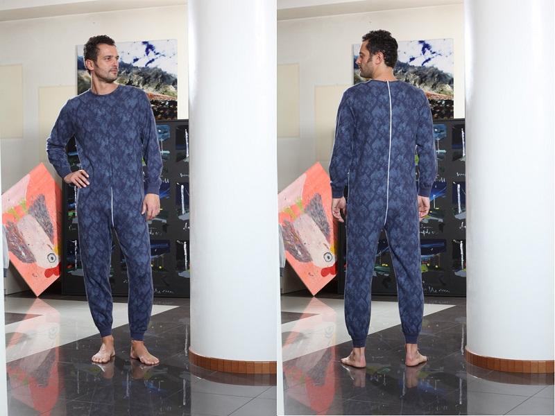 pigiami-sanitari