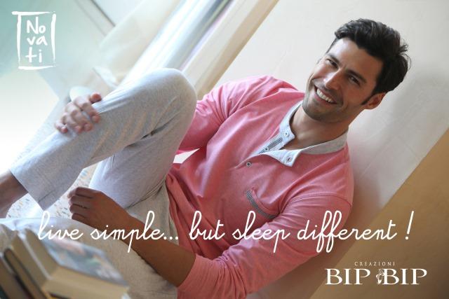 Creazioni Bip Bip  b4c815a4a01